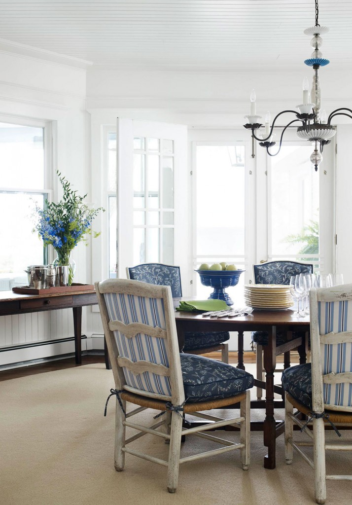 Mediterranean interior design and home decor ideas 7-714x1024 Mediterranean interior design and home decor
