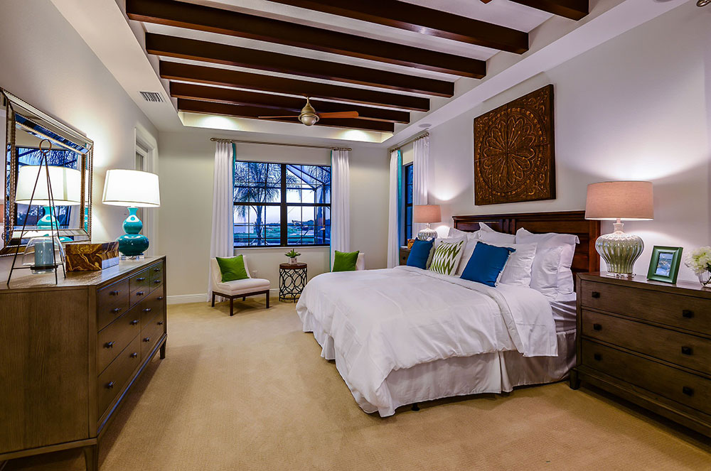 Mediterranean interior design and home decor ideas2 Mediterranean interior design and home decor