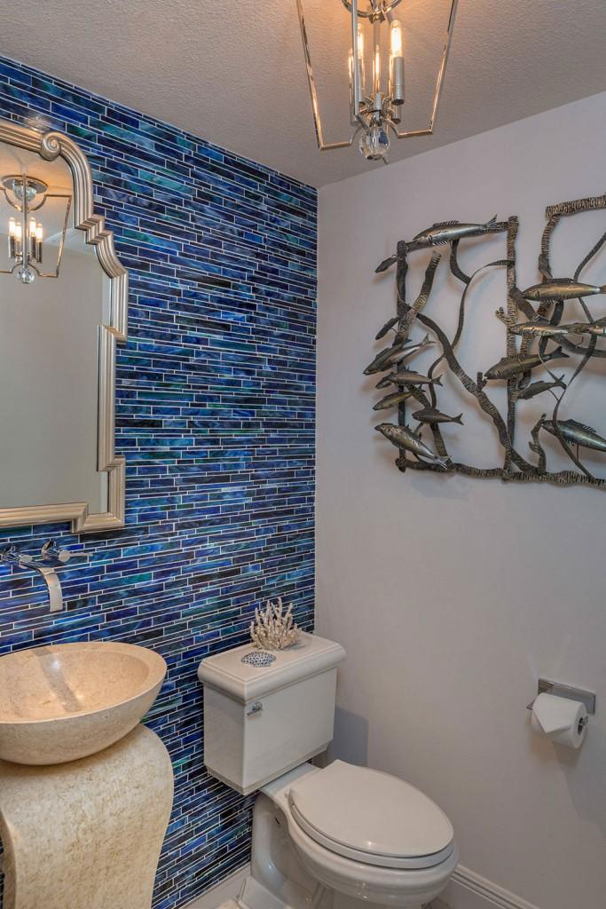 Mediterranean interior design and home decor ideas 10-683x1024 Mediterranean interior design and home decor