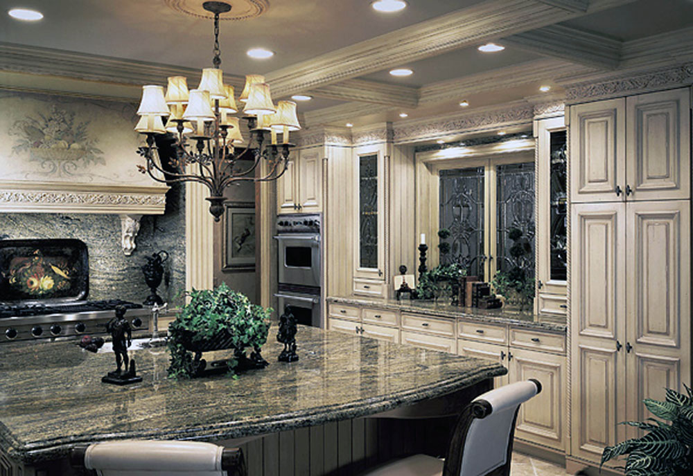 Tuscan-interior-design-ideas-style-and-pictures-2 Tuscan-interior-design-ideas, style and pictures
