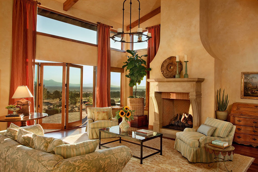 Tuscan-interior-design-ideas-style-and-pictures-12 Tuscan interior-design-ideas, style and pictures