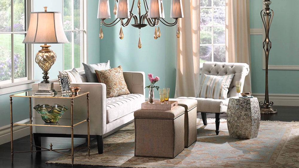 maxresdefault-3 5 Tiny, yet beautiful room ideas