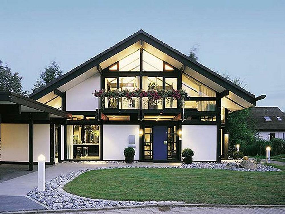 Modular Home Designs Moving Madness