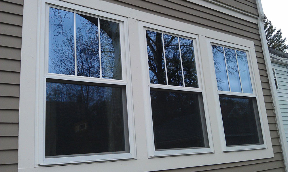 Are you really winning money with energy efficient vinyl replacement windows?
