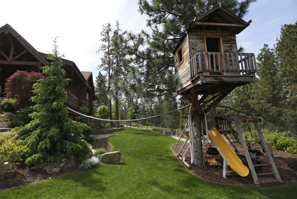 Image-12-8 Cool Tree House Design Ideas to Build (44 Images)