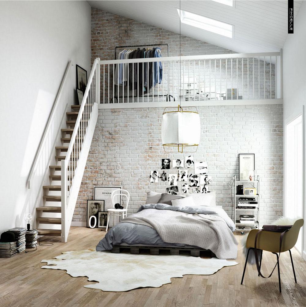 Story-2 Scandinavian design, history, furniture and modern ideas