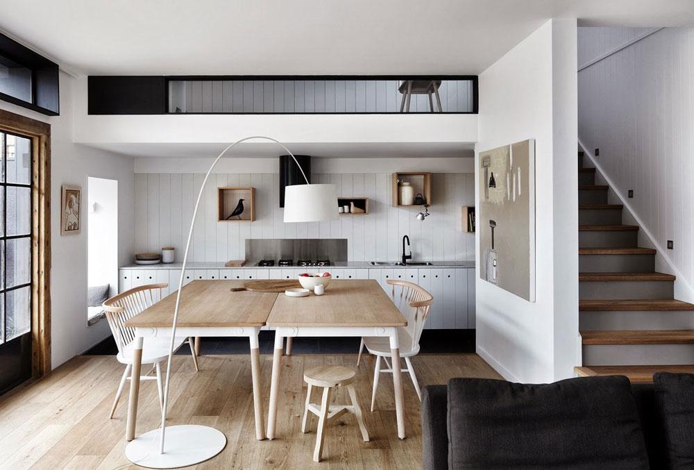 Story-1 Scandinavian design, history, furniture and modern ideas