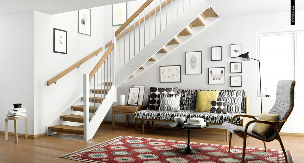 Conclusion Scandinavian design, history, furniture and modern ideas