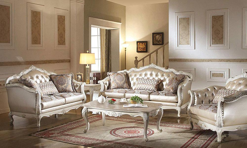 91bdm6N3ObL._SL1500_-1000x600 Victorian interior design style, history and interior design