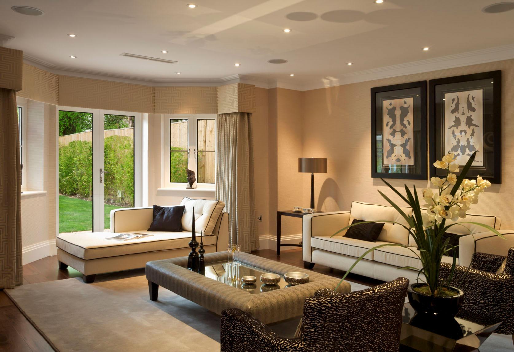 Art Nouveau-interior-design-with-its-style-decor-and-colors-7 Art Nouveau-interior design with its style, decor and colors