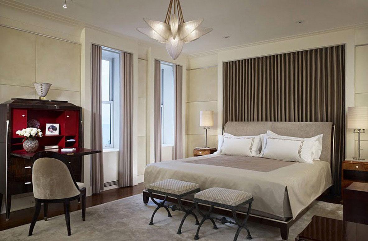 Art Nouveau-interior-design-with-its-style-decor-and-colors-4 Art Nouveau-interior design with its style, decor and colors