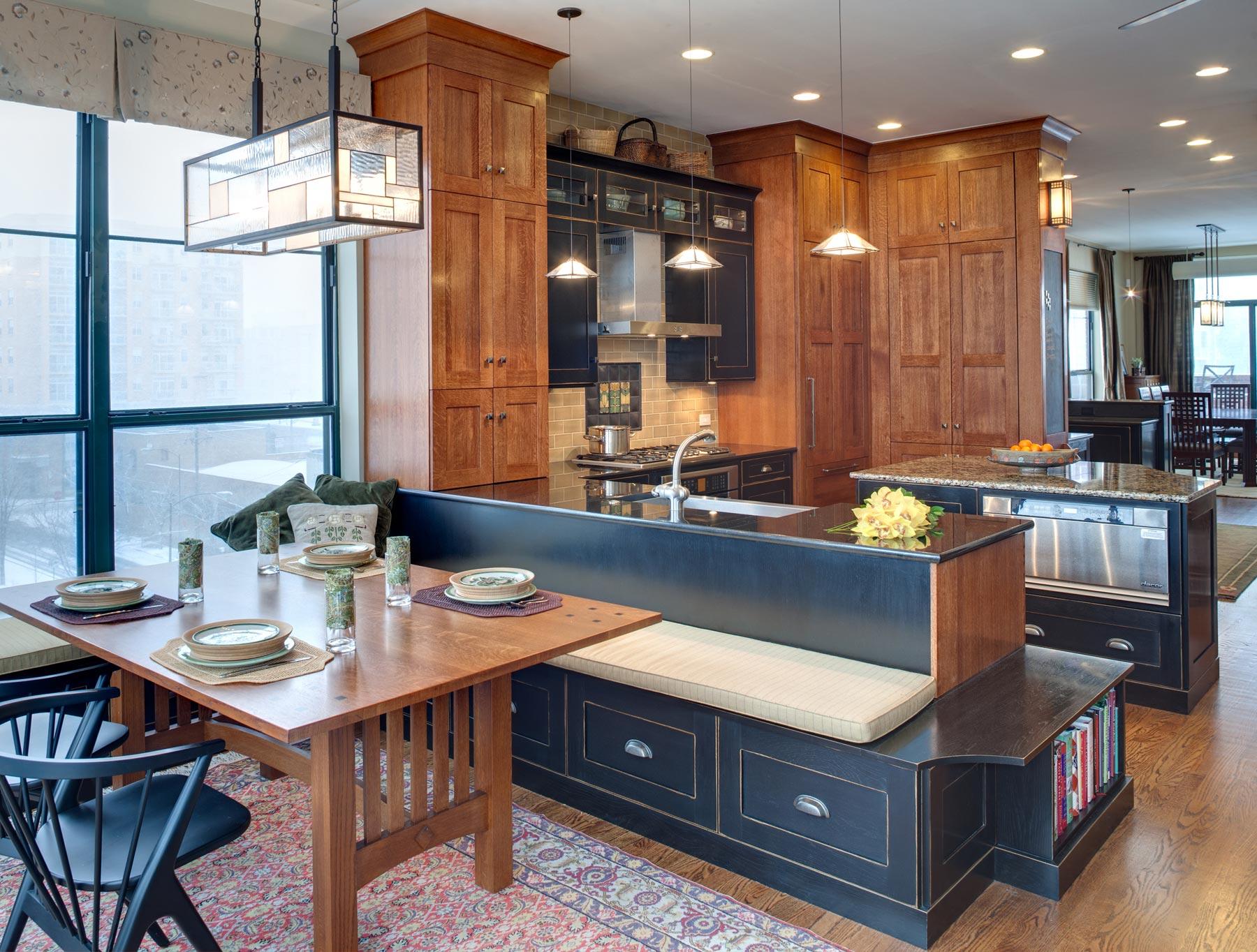 1395337155-drury-designs-artscrafts-kitchen02 Interior design for handicrafts and great decorating ideas