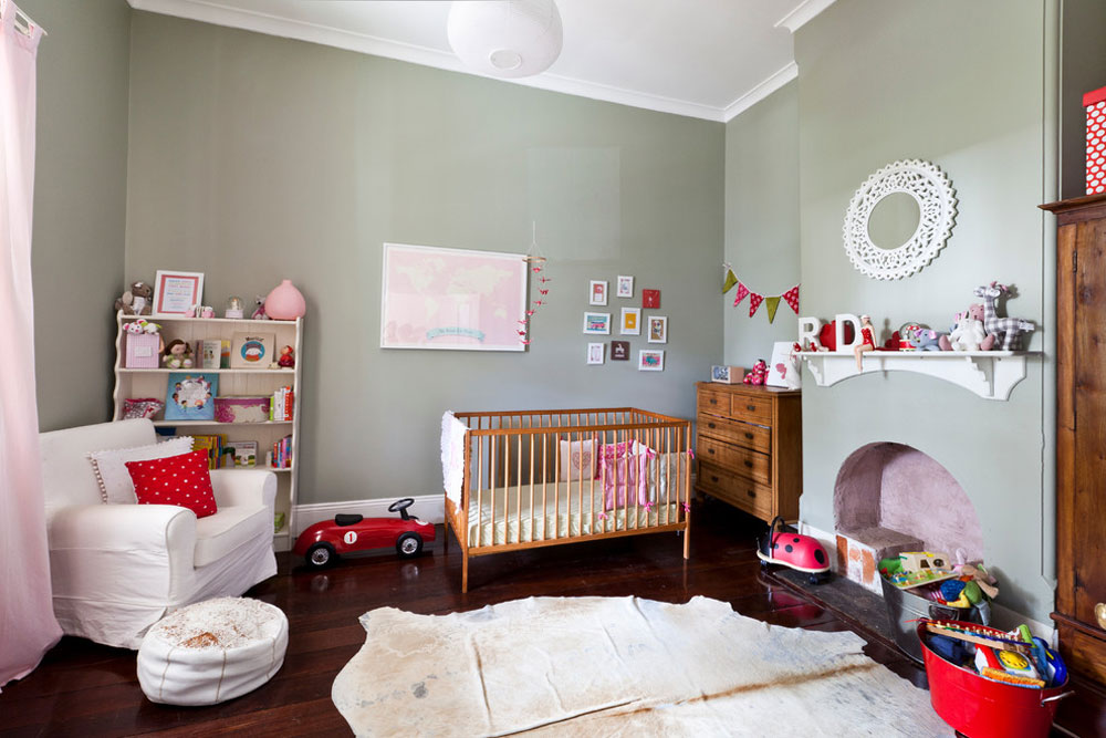 Color-psychology-for-baby-room-2-1 Color-psychology-for-baby room