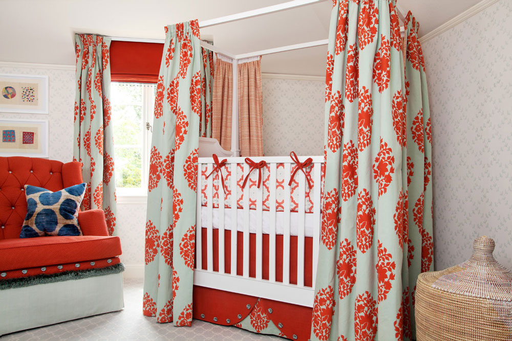 Color-psychology-for-baby-room-3-1 Color-psychology-for-baby room