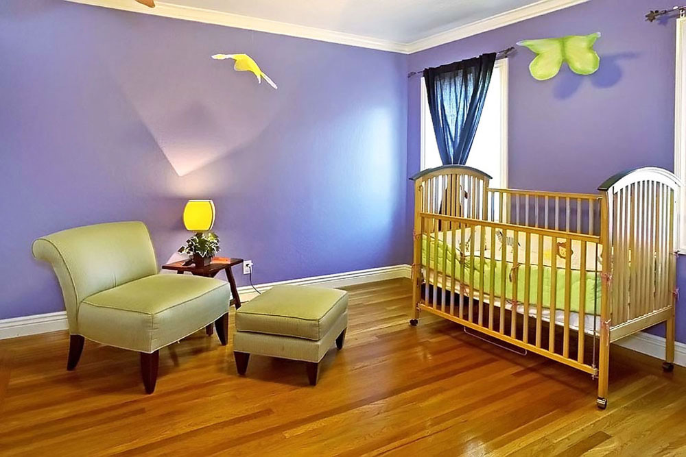 Color-psychology-for-baby-room-13-1 Color-psychology-for-baby room
