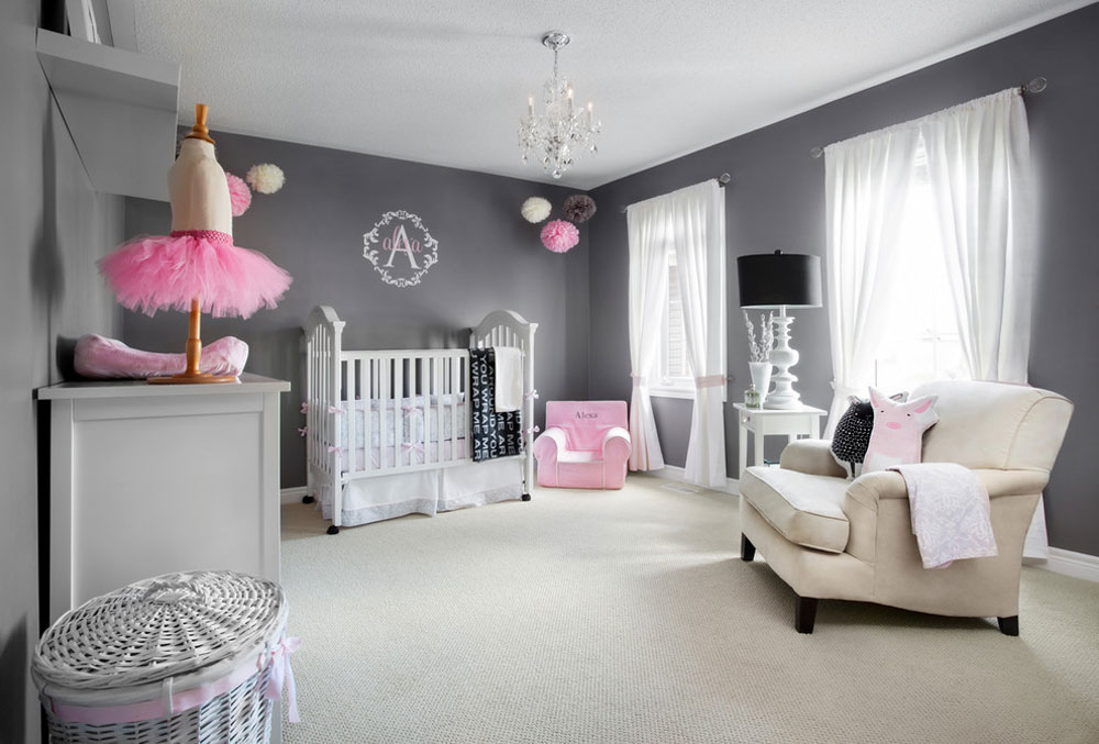 Color-psychology-for-baby-room-11-1 Color-psychology-for-baby room