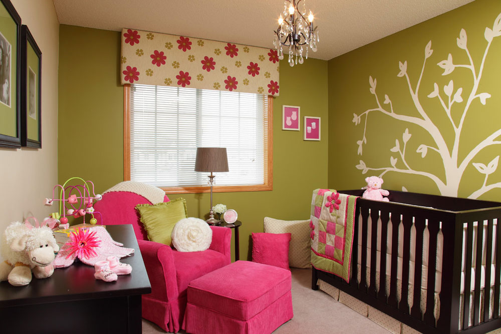 Color-psychology-for-baby-room-12-1 Color-psychology-for-baby room