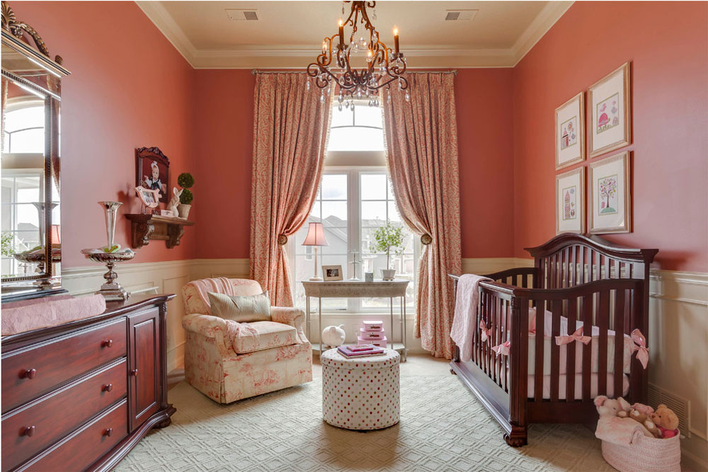 Color-psychology-for-baby-room-6 color-psychology-for-baby room