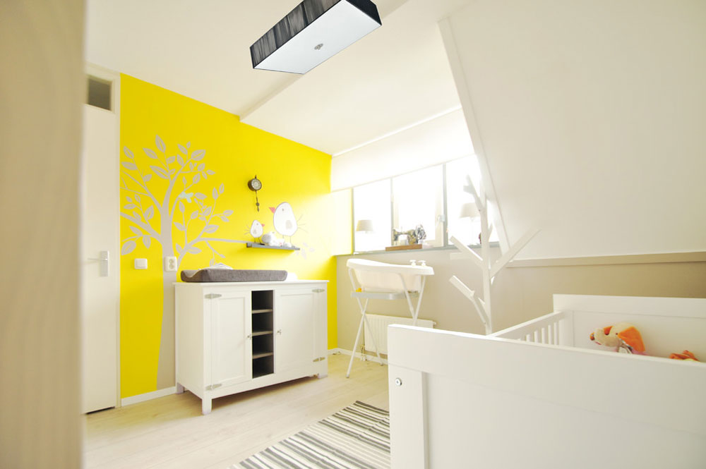 Color-psychology-for-baby-room-7-1 Color-psychology-for-baby room