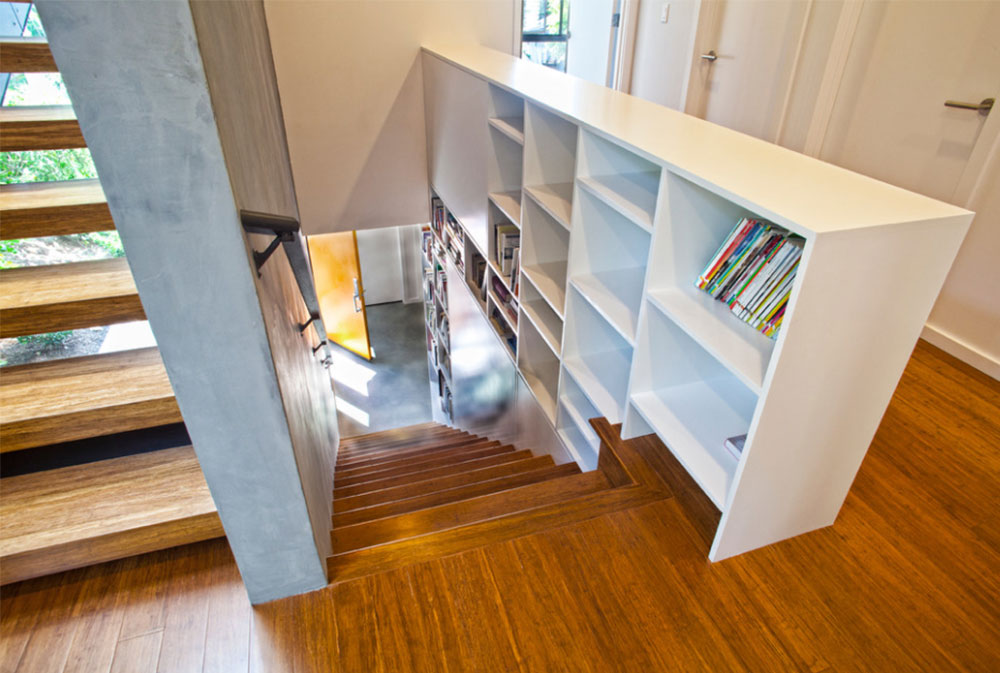 Image-7-8 Stair walls decoration ideas