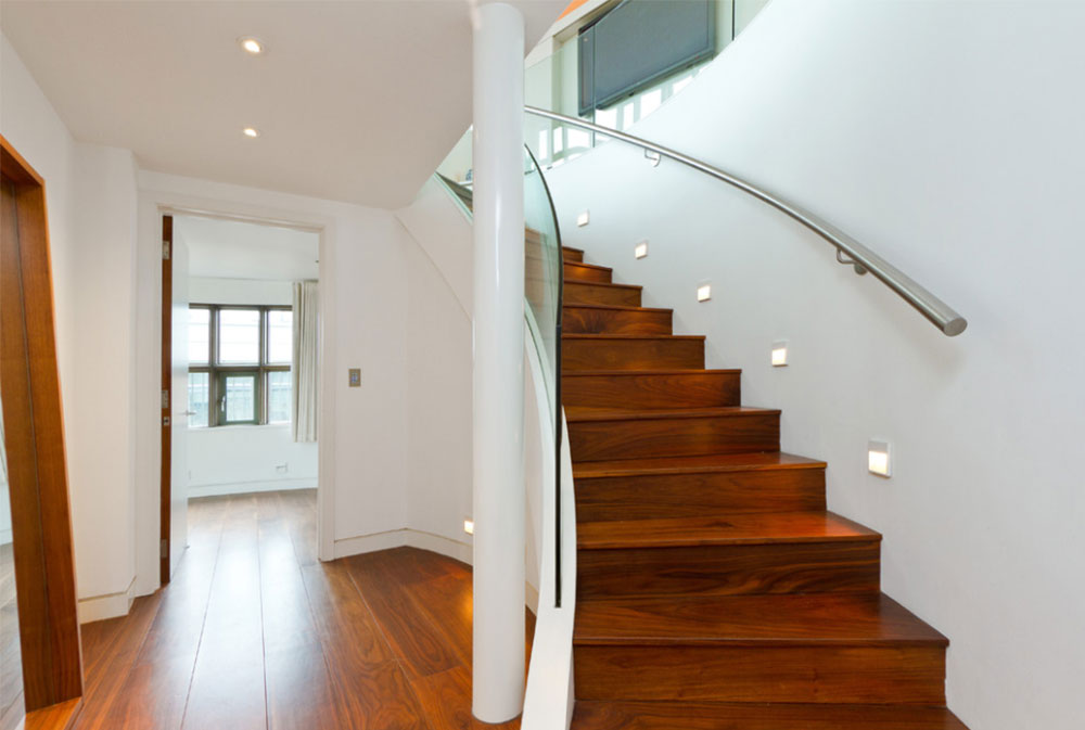 Image-8-8 Stair walls decoration ideas
