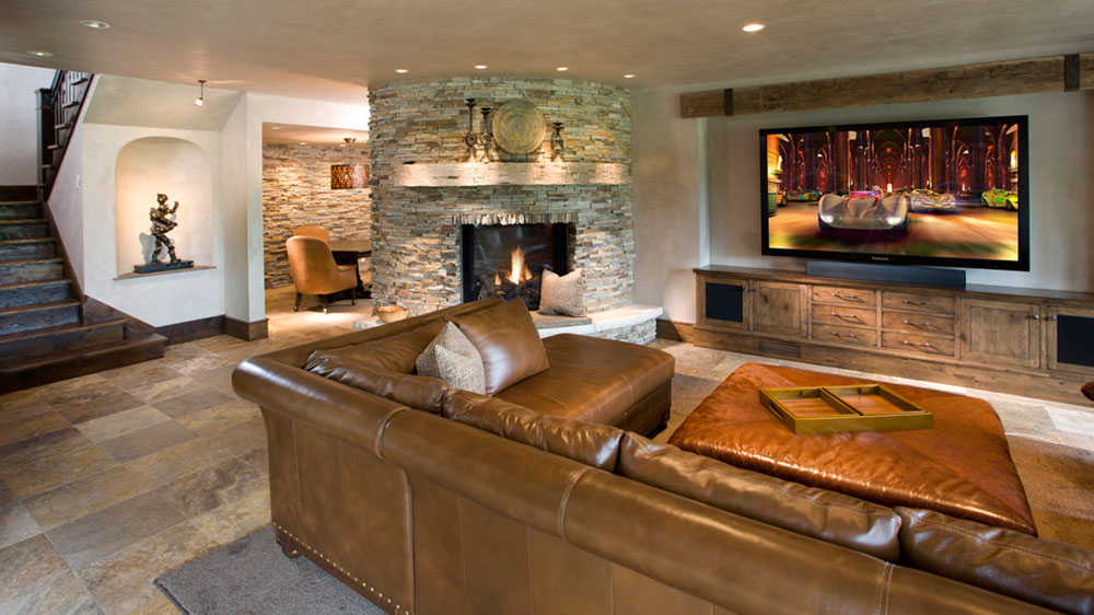 Basement-makeover-ideas-for-a-cozy-home4 basement-makeover-ideas for a cozy home