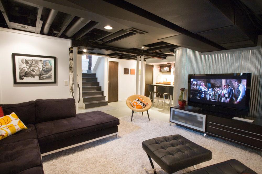 Basement-makeover-ideas-for-a-cozy-home6 basement-makeover-ideas for a cozy home