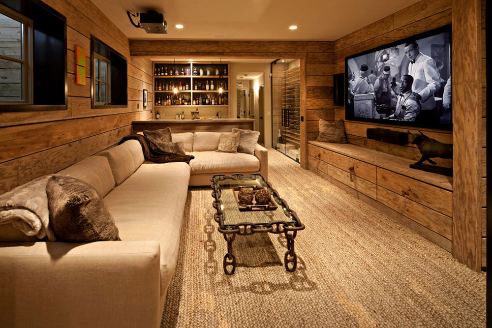 Basement-makeover-ideas-for-a-cozy-house17 basement-makeover-ideas for a cozy home