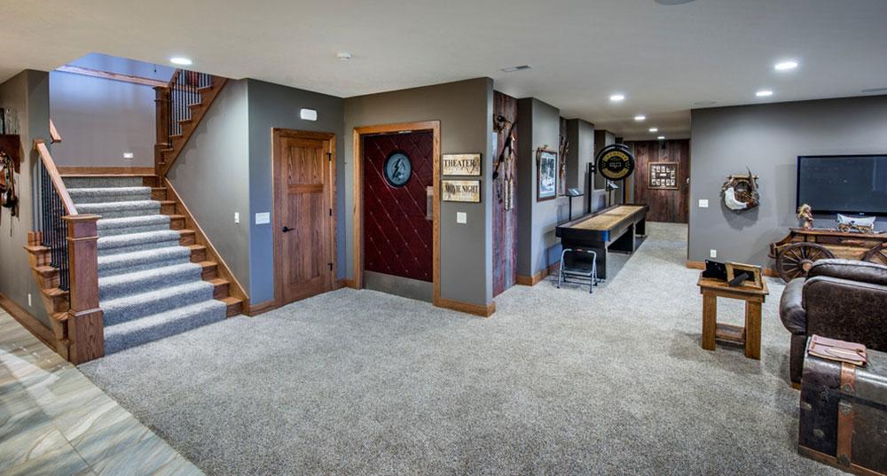 Basement-makeover-ideas-for-a-cozy-home14 basement-makeover-ideas for a cozy home