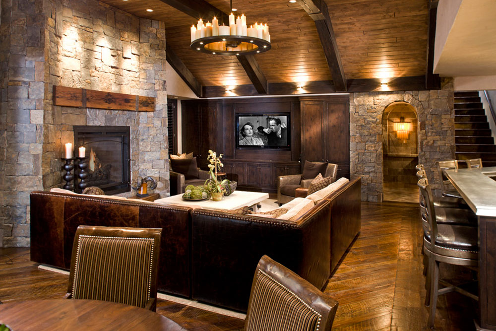 Basement-makeover-ideas-for-a-cozy-house16 basement-makeover-ideas for a cozy home