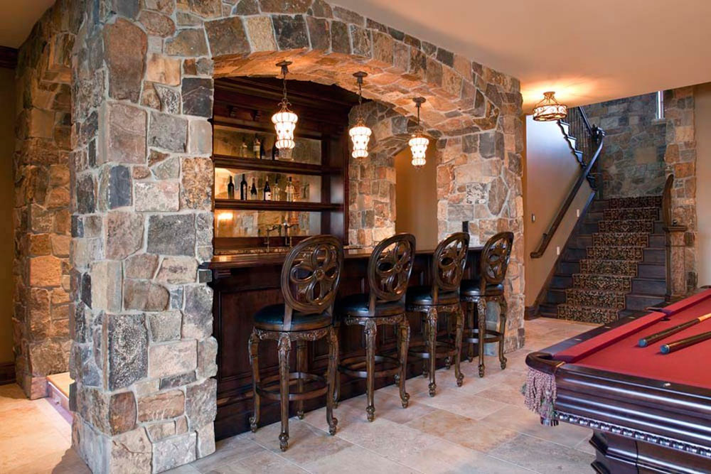 Basement-makeover-ideas-for-a-cozy-house11 basement-makeover-ideas for a cozy home