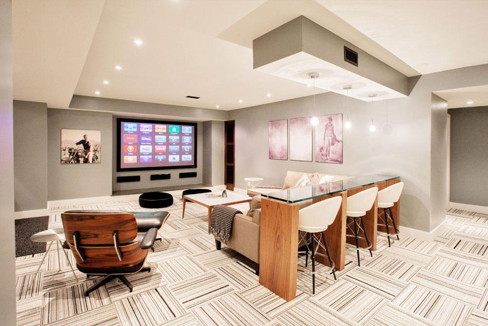 Basement-makeover-ideas-for-a-cozy-home13 basement-makeover-ideas for a cozy home