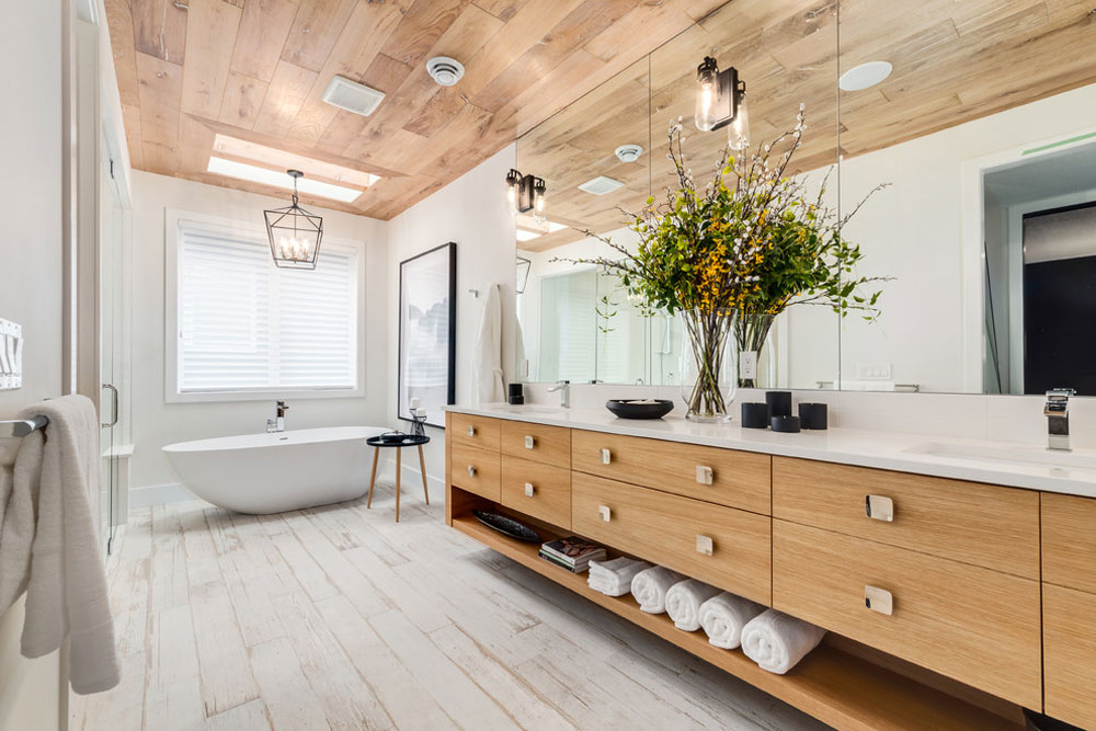 Altadore-showhome-by-Trickle-Creek-designer-homes-by-ICON-stone-tile farmhouse bathrooms: decor, ideas, lighting and style