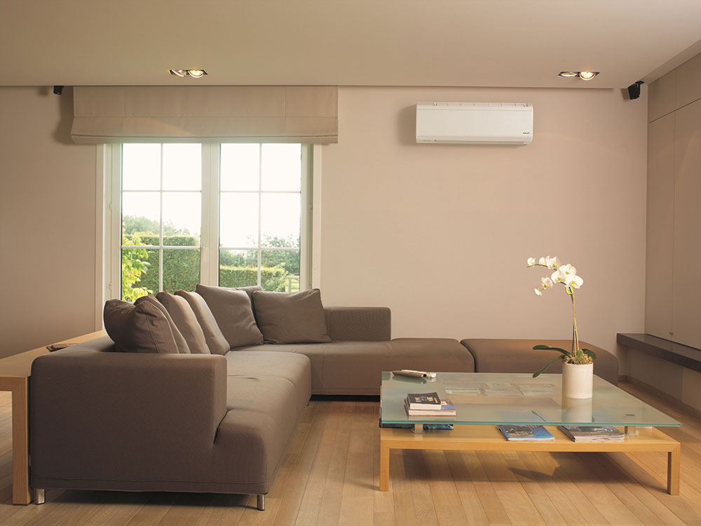 Wall Mounted Window Or Wall Mounted Air Conditioner - Which Is Better?