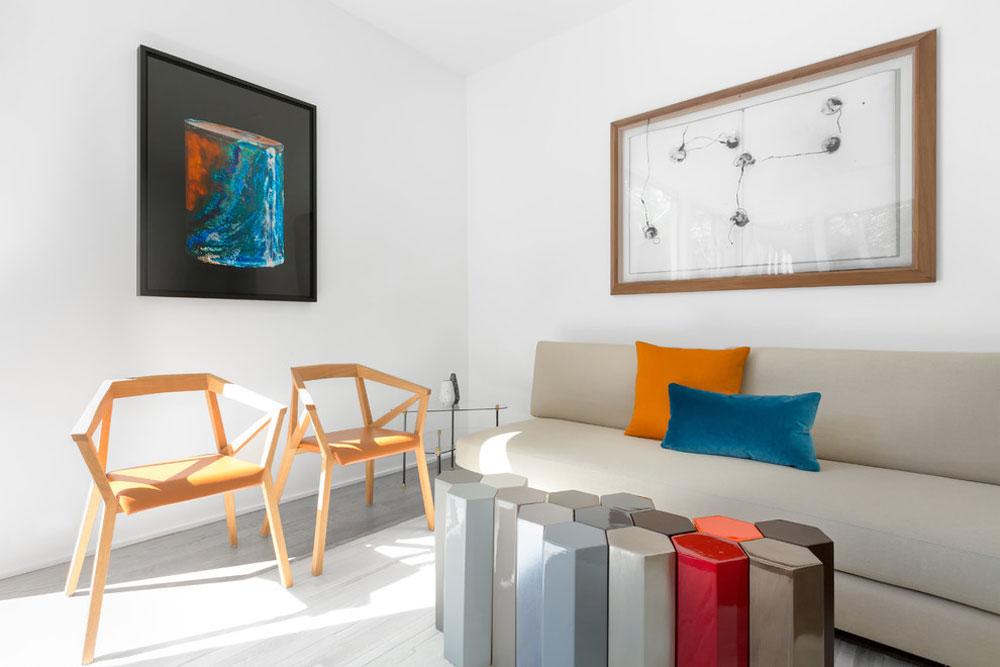 East-Hampton-Edit-by-Jill-Howard-Design-Studio-2 Futuristic House Designs: Furniture and Home Decor