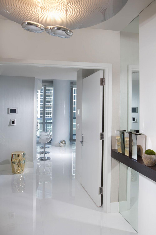 MIAMI-INTERIOR-DESIGN-JADE-OCEAN-BY-BRITTO-CHARETTE-by-Britto-Charette-Interior-Designers-Miami Futuristic House Designs: Furniture and Home Decor