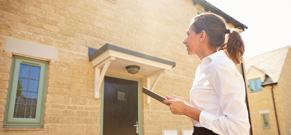 Property Management How to prepare a rental property in 2018