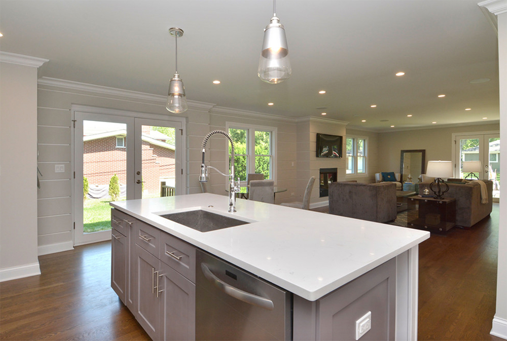 501-Derbyshire-by-Hamilton-Developer Ranch Style Homes interior and exterior ideas for a modern home