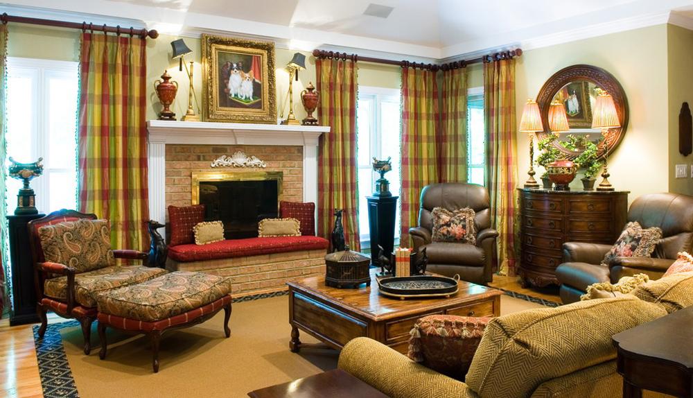Jennifer-Neal-Design-Studio-by-Jennifer-Neal-Design-Studio Fireplace stove: decor, stone and cover