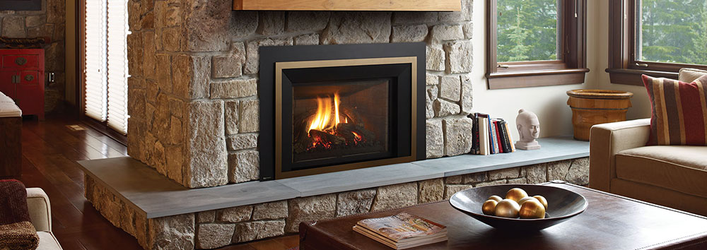 Fireplace 4 Upgrades You Need To Build Your Home That Buyers Will Love