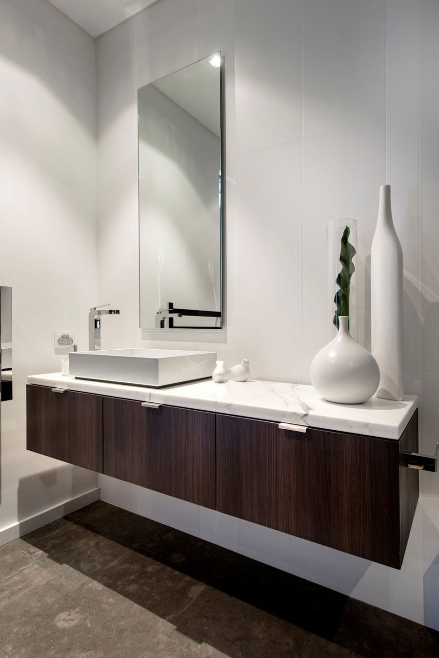 12 A stylish and modern home in Australia designed by Urbane Projects