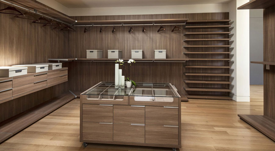 13 Elegant San Vicente home designed by McClean Design