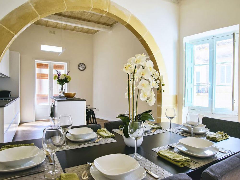 ad18046e-20a0-422d-9909-e0b984bd5345.c10 What to look for when buying a townhouse in Malta