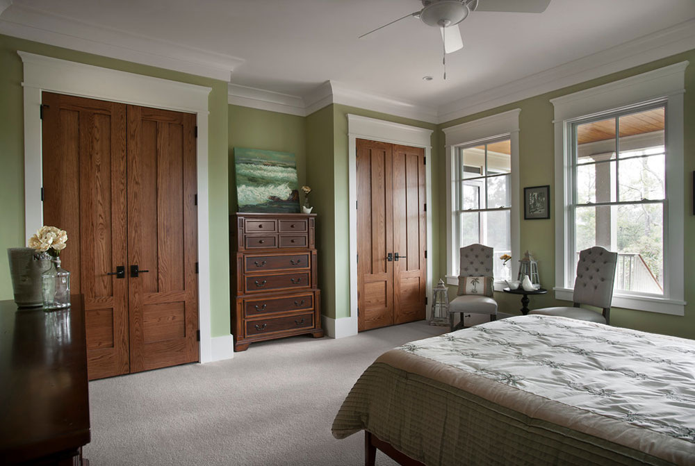 Dunes-West-Interiors-Architecture-Mount-Pleasant-SC-by-Ink-Architecture-Interiors Green bedroom ideas: design, decoration and accessories