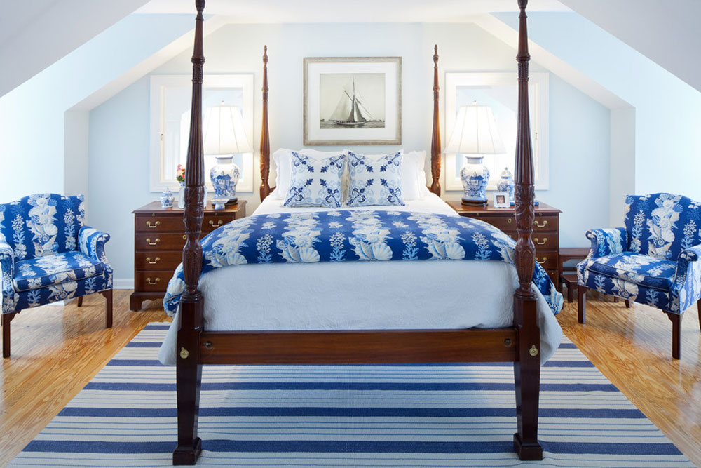 Bountiful-by-Bountiful What is a coverlet: definition, tips and examples