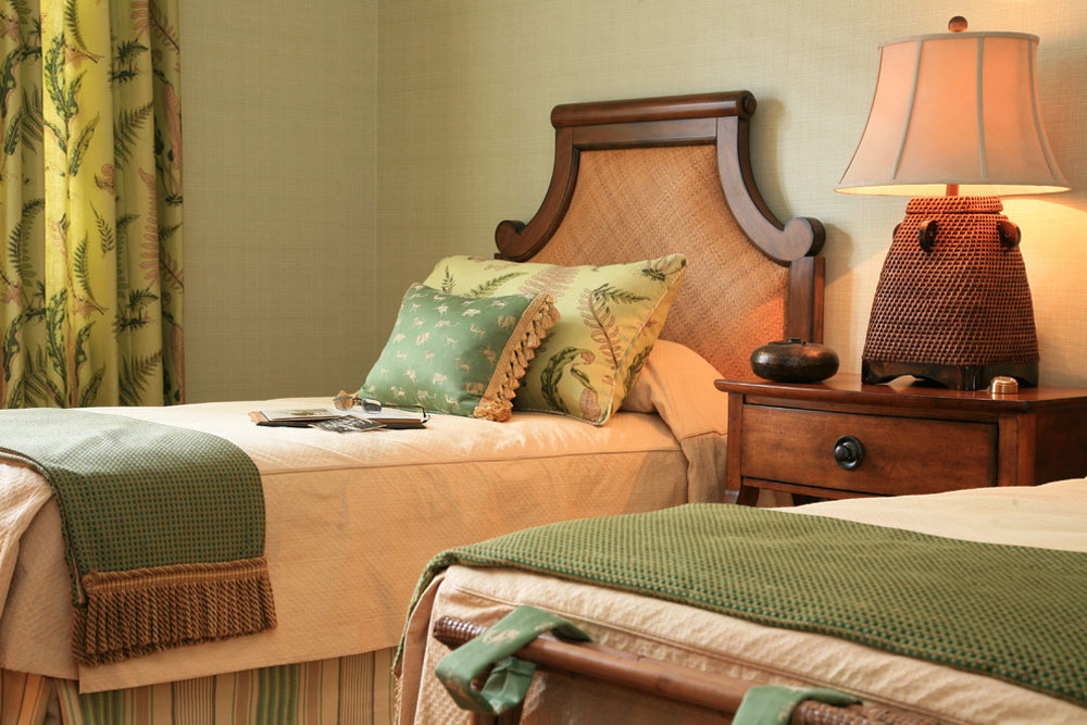 Classic-Traditional-by-JMA-INTERIOR-DESIGN What is a coverlet: definition, tips and examples