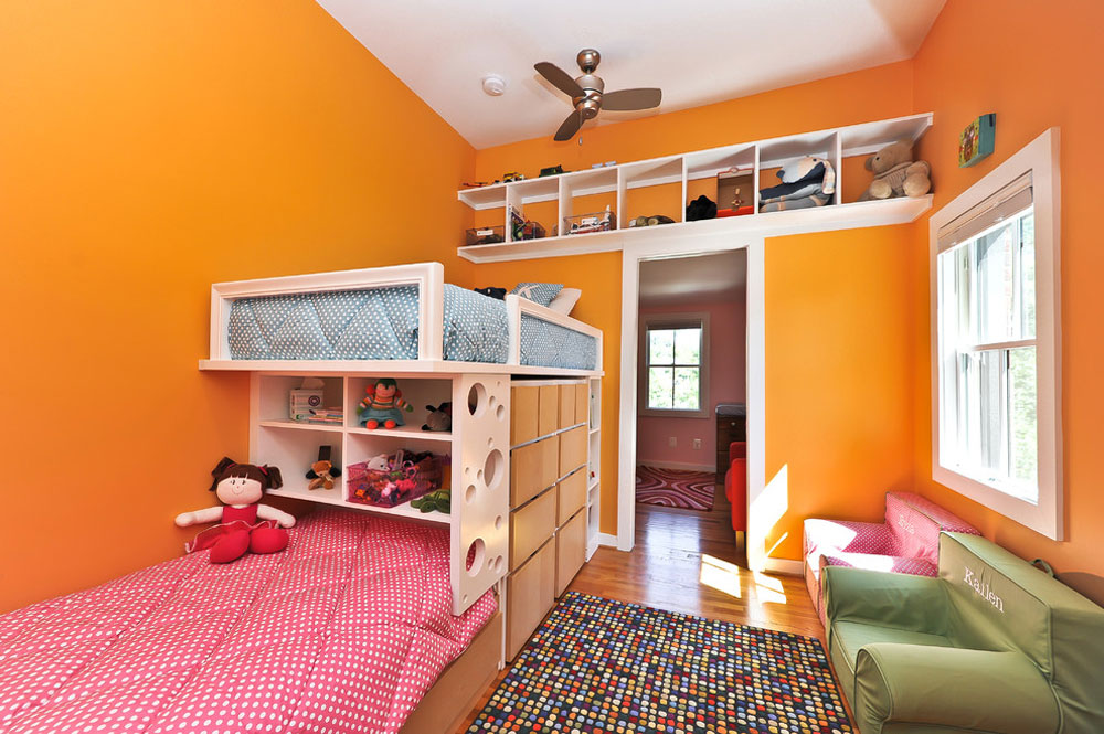 Cape-Code-Renovation-by-Alair-Homes-Arlington-toy-storage-ideas to keep the space tidy and organized