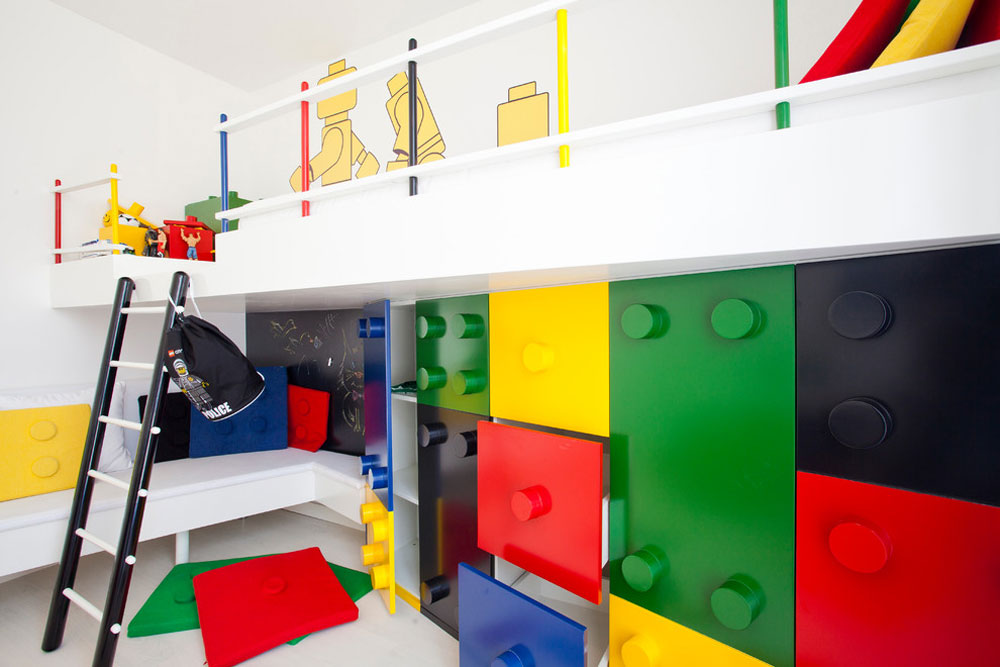 PebbleKids-Connected-Box-by-Neslihan-Pekcan-Pebbledesign toy storage ideas to keep the room tidy and organized