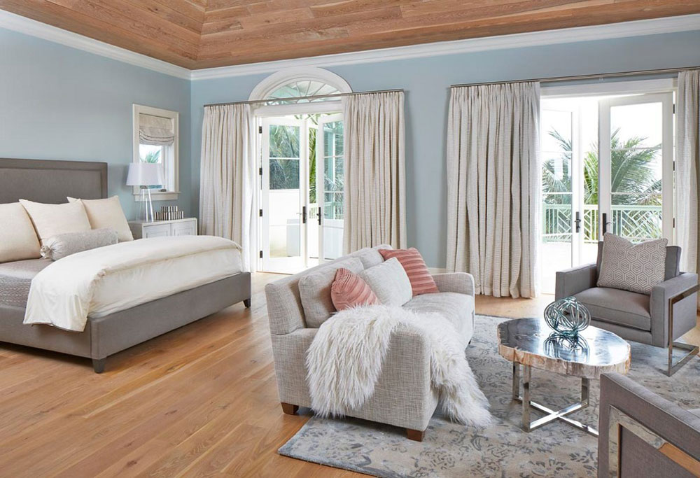 Vero-Beach-FL-by-ARDIN-Interior-Design Blue Bedroom Design Ideas To Try In Your Home
