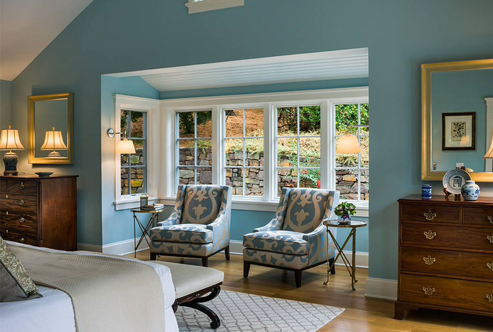 Gladwyne-Redux-by-JMS-Architecture-LLC Bedroom Chairs: Large, Small, and Comfortable Examples